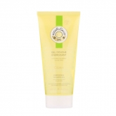 Roger & Gallet Cédrat Energising Shower Gel 200ml