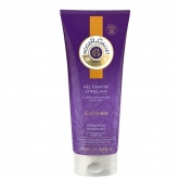 Roger & Gallet Stimulating Shower Gel Gingembre 200ml