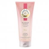 Roger & Gallet Shower Cream Rose 200ml
