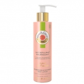 Roger & Gallet Replenishing Body Lotion Fleur De Figuier 200ml