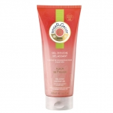 Roger & Gallet Relaxing Shower Gel Fleur De Figuer 200ml