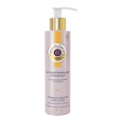 Roger & Gallet Sorbet Body Lotion Gingembre 100ml