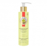 Roger & Gallet Revitalising And Hydrating Body Lotion Fleur Osmanthus 200ml