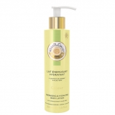 Roger & Gallet Energising Hydrating Body Lotion Cédrat 200ml