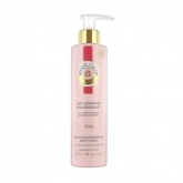 Roger & Gallet Soothing And Nourishing Body Lotion Rose 200ml