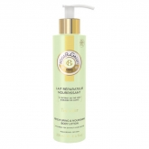 Roger & Gallet Retexturing Nourishing Body Lotion The Vert 200ml