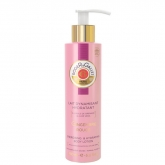Roger & Gallet Sorbet Body Lotion Gingembre Rouge 200ml