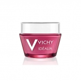 Vichy Idéalia Smoothness And Glow Energizing Day Cream 50ml
