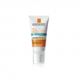 La Roche Posay Anthelios Xl Bb Tinted Cream Comfort Spf50 50ml