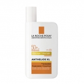 La Roche Posay Anthelios Xl Ultra Light Tinted Fluid Spf50 50ml