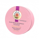 Roger & Gallet Firming Balm Intense Nourishing Gingembre Rouge 200ml