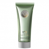 Roger & Gallet Aura Mirabilis Extra Fine Cleansing Mask 100ml