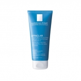 La Roche Posay Effaclar Purifying Clay Mask 100ml