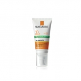 La Roche Posay Anthelios Dry Touch Gel Cream Spf30 50ml