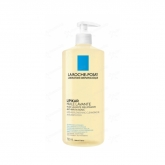 La Roche Posay Lipikar Lipo Replenishing Cleansing Oil Anti Irritation 750ml