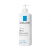 La Roche Posay Lipikar Replenshing Body Milk 48h 750ml