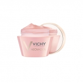 Vichy Neovadiol Rose Platinium Cream 50ml