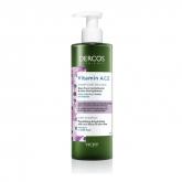 Vichy Dercos Vitamin A.C.E Shine Shampoo 250ml