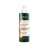Vichy Dercos Nutri Protein Restorative Shampoo 250ml