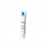La Roche Posay Effaclar Duo Dual Action Acne Treatment 40ml