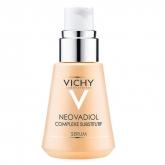 Vichy Neovadiol Complexe Substitutif Serum 30ml