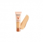Vichy Mineral Blend Foundation 06 Ocher 30ml