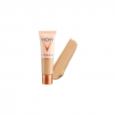 Vichy Mineral Blend Foundation 09 Agate 30ml