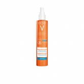 Vichy Capital Soleil Beach Protect Spf30 Resistant Water 200ml