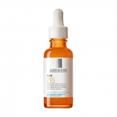 La Roche Posay Pure Vitamin C10 Serum Anti Wrinkle 30ml