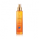 PhytoPlage Lage Sublime After Sun Oil Hair And Body 100ml