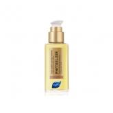 Phytoelixir Oil Subtle Intense Nutrittion Oil 75ml