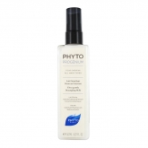 Phyto Progenium Ultra Genlte Detangling Milk 150ml