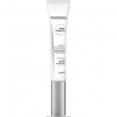 Bioderma White Objective Lightening Pen 5ml