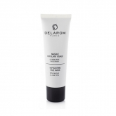 Delarom Exfoliating Face Mask 50ml