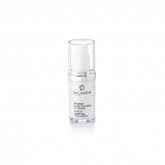 Delarom Eye And Lip Contour Care 15ml