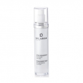 Delarom Acquaconfort Cream 50ml