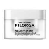 Filorga Pigment-White Brightening Care Dark Spots 50ml