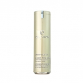 Delarom Essential Age Defence Serum 30ml