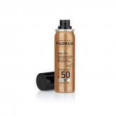 Filorga Uv Bronze Mist Spf50 Hydra Refreshing Anti Ageing Sun Mist 60ml