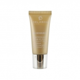 Delarom Eye Contour Pro Cellular Serum 15ml