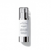 Institut Esthederm Esthe White Brightening Youth Anti Dark Spots Serum 30ml