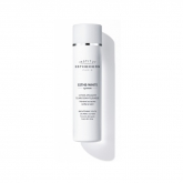 Institut Esthederm Esthe White Brightening Youth Calming Lotion 200ml