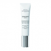 Institut Esthederm Esthe White  Brightening Youth Eye Care 15ml