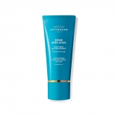 Institut Esthederm After Sun Repair Face Care 50ml