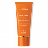 Institut Esthederm Bronz Repair Protective Anti Wrinkle And Firming Gentle Sun Strong Sun 50ml