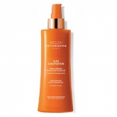 Institut Esthederm Sun Sublimation Very Low Protection 150ml