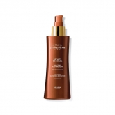 Institut Esthederm Self Tanning Body Lotion Light Tan 150ml