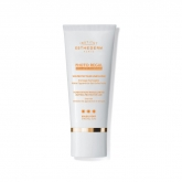 Institut Esthederm Photo Regul Unifying Prorective Cream Strong Sun 50ml