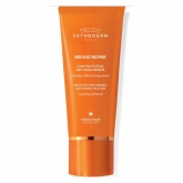 Institut Esthederm Bronz Repair Protective Anti Wrinkle And Firming Gentle Sun 50ml