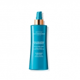 Institut Esthederm Tan Prolonging Body Lotion 200ml